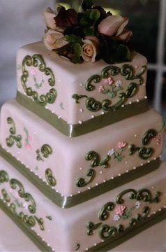Tmx 1339172255174 38990002 Hillsborough, NC wedding cake