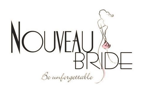 noveau bride
