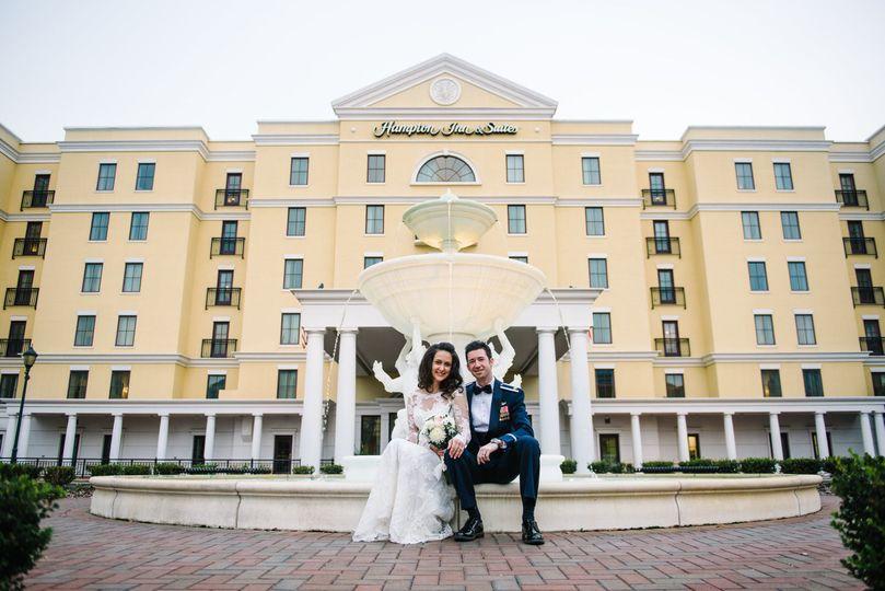 d59907d1dc67eb24 Dave Ashley s Charlotte Wedding 0402