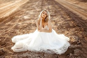Glam By Nikki Velasquez