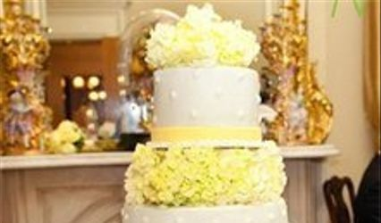 ednas cake creations
