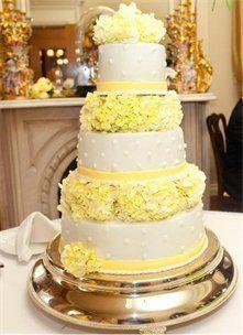 Tmx 1310484218753 221304csupload32449987 Natchez wedding cake