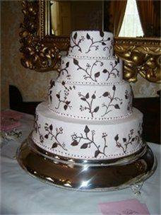 Tmx 1310484219877 228304csupload20034337 Natchez wedding cake