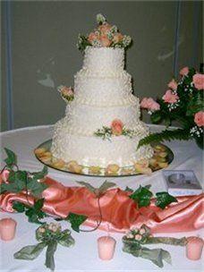 Tmx 1310484220204 228304csupload20034343 Natchez wedding cake