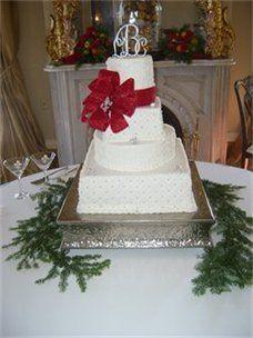 Tmx 1310484220703 228304csupload20034351 Natchez wedding cake