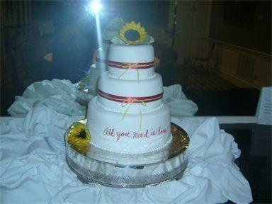 Tmx 1310484224931 384288csupload31286641 Natchez wedding cake