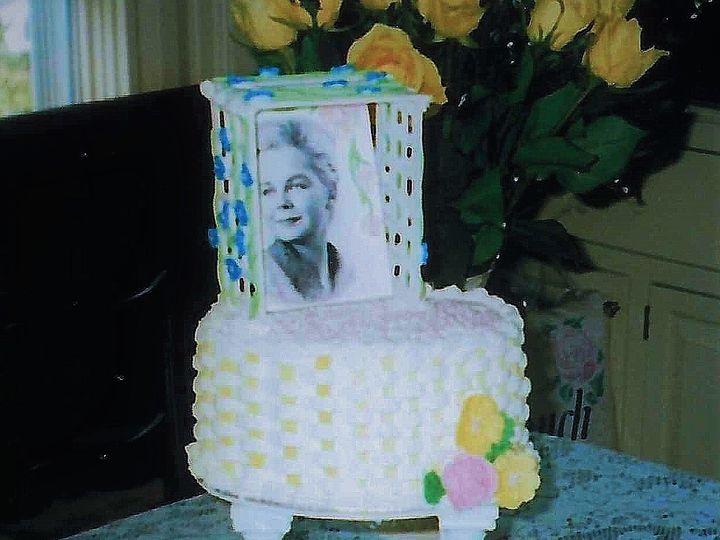 Tmx 997 Mom Front 51 1047863 Smithfield, VA wedding cake