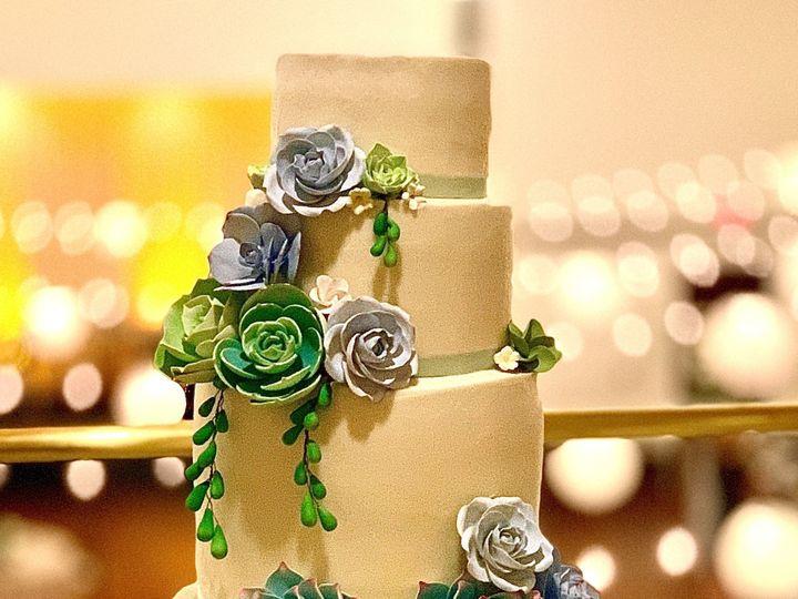 Tmx Birdsong 51 1047863 157411889147325 Smithfield, VA wedding cake