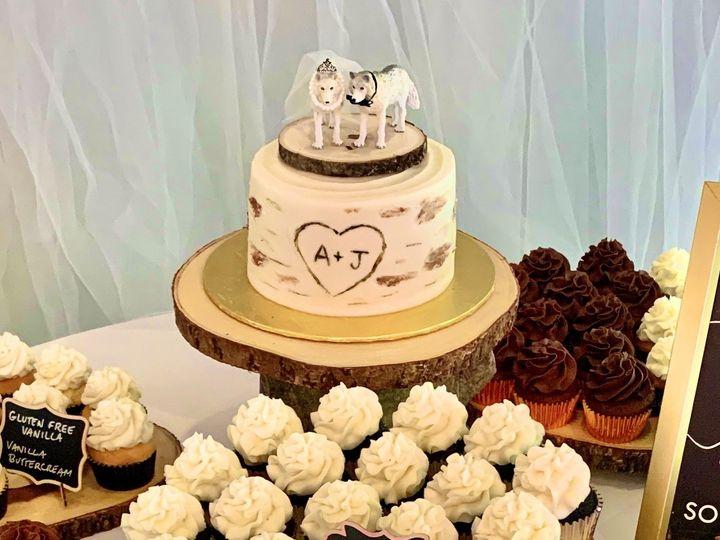 Tmx Wolfe Table 51 1047863 157411892857527 Smithfield, VA wedding cake