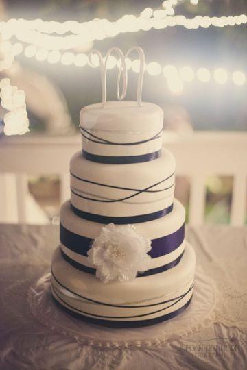 amys wedding51w sm
