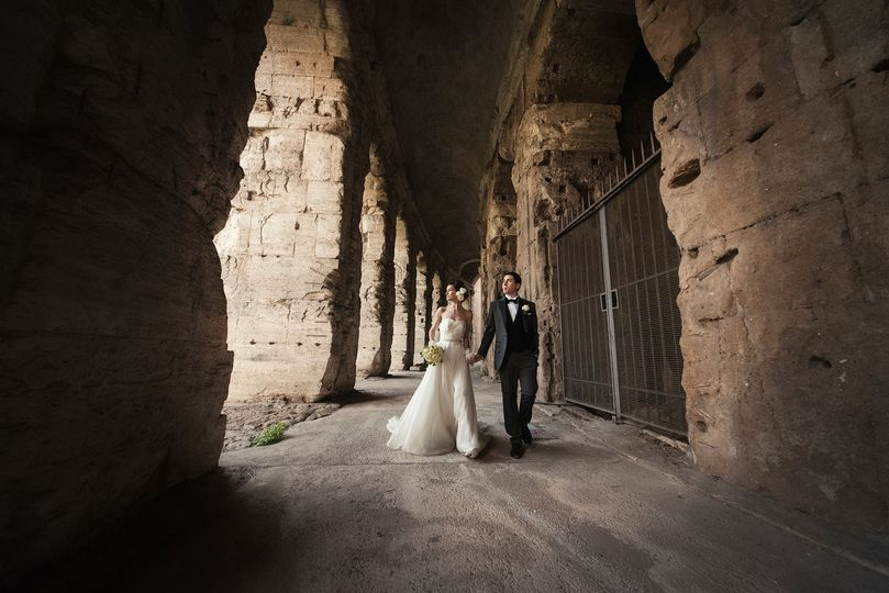 f6f8c592f41b44ec 1521051976 cde3be5a43b091ab 1521051952181 3 Italy Wedding Dest