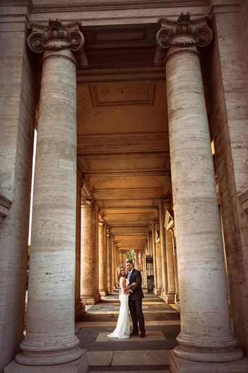 7cb1d2c5bc8691ae 1522159389 3cd771cbcd6ac2e0 1522159387578 29 Wedding in Rome