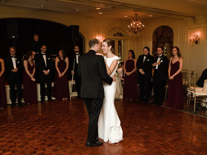 Tmx Djronferrell Com 1st Dance 51 1008863 Plymouth, MA wedding dj