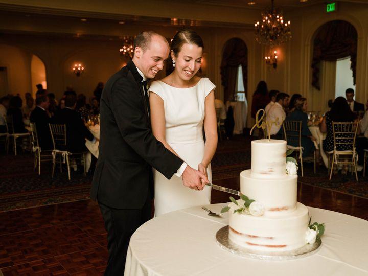 Tmx Djronferrell Com Bg Cake Cutting 51 1008863 Plymouth, MA wedding dj