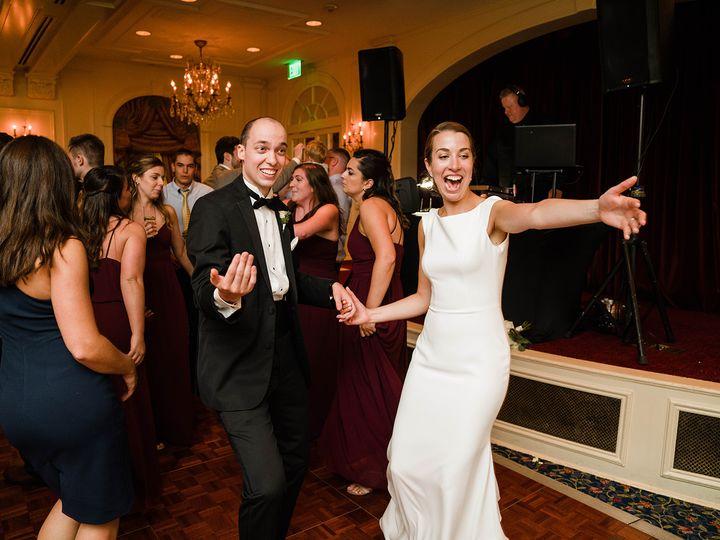 Tmx Djronferrell Com Dancefloor2 51 1008863 V1 Plymouth, MA wedding dj