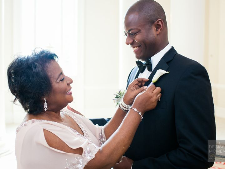 Tmx 0035 0018 13 0125 51 78863 158333636178733 Avondale Estates, GA wedding photography