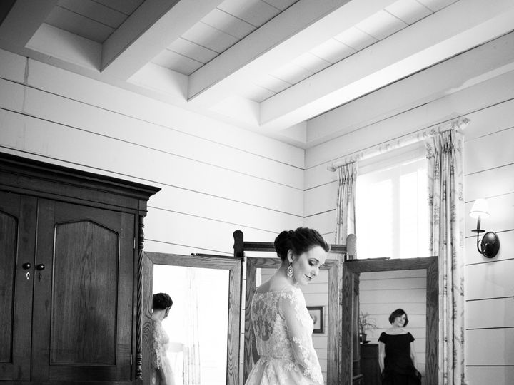 Tmx 1501079560898 00310030al0042 Avondale Estates, GA wedding photography
