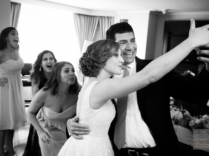 Tmx 1501079619501 00480093al1740 Avondale Estates, GA wedding photography