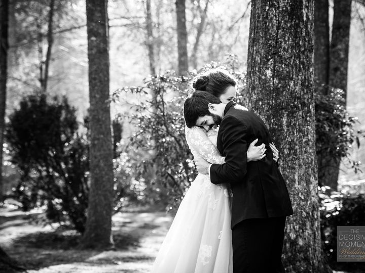 Tmx 1501079863394 00750044al0058 Avondale Estates, GA wedding photography