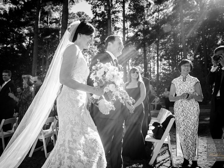 Tmx 1501087416199 01290057jg1049 Avondale Estates, GA wedding photography