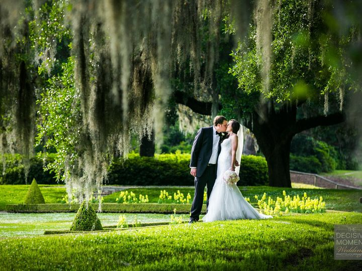 Tmx 1501087497906 01470108al0003 Avondale Estates, GA wedding photography