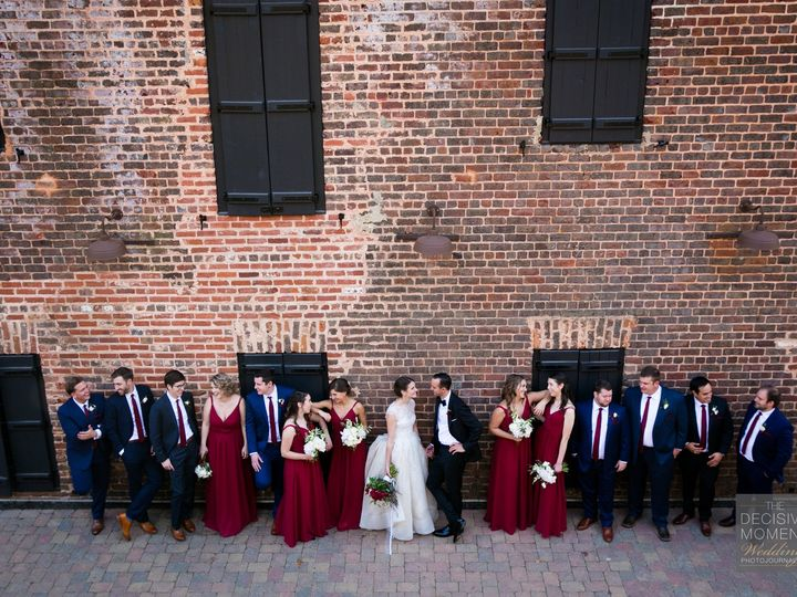 Tmx 1501087601297 01700073al1497 Avondale Estates, GA wedding photography