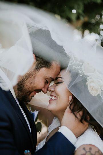oxnard wedding photographer 02