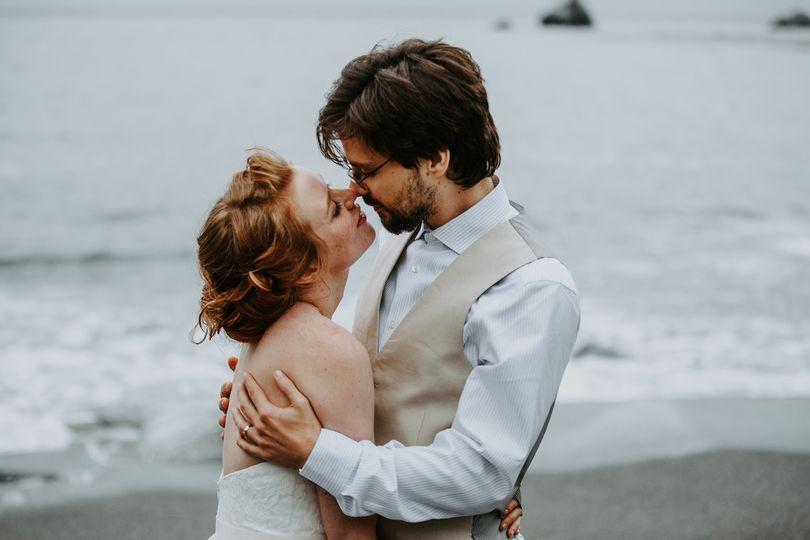 big sur wedding pt 2 170