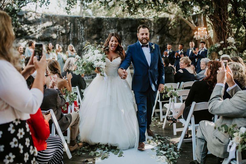 7f49ddeb293183d9 Calamigos Ranch Wedding 01