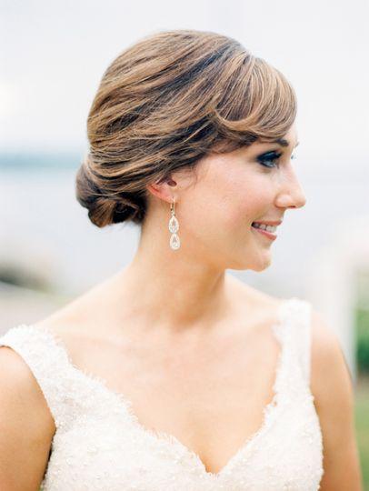 brideface richmond health richmond va weddingwire