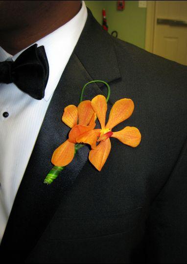 ambers wedding 028