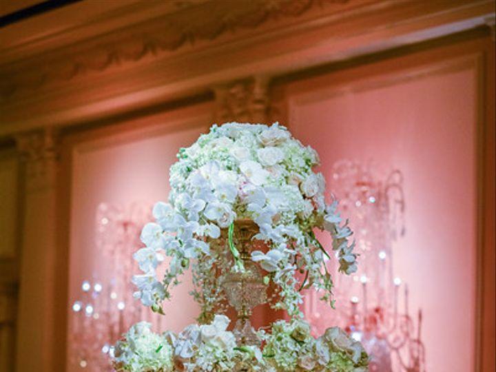 Tmx 1446841739503 I Jgrjnqg L Randolph, New Jersey wedding florist