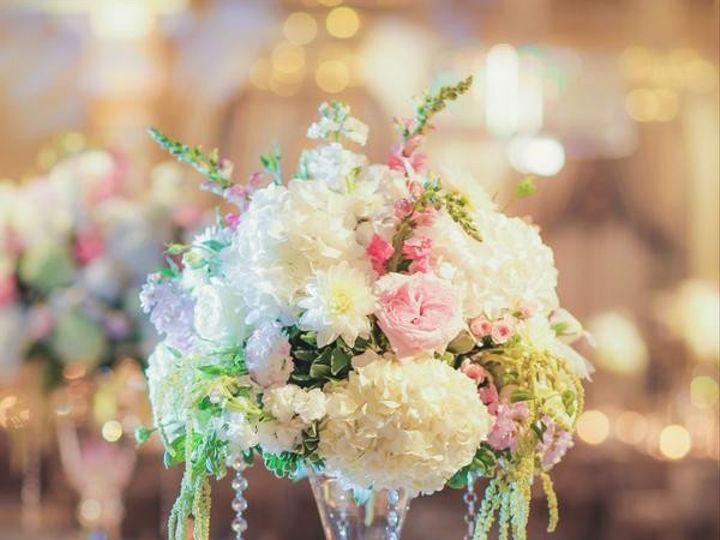 Tmx 1446842830414 Ferreiramatosvanessajoyphotographyvjp256610low Randolph, New Jersey wedding florist