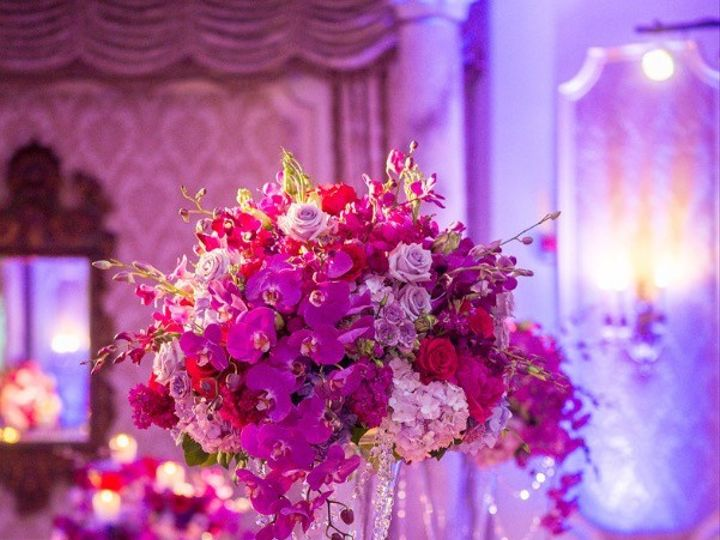 Tmx 1446845043268 Image3 Randolph, New Jersey wedding florist