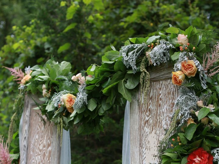 Tmx 1510090423058 102cldetails Randolph, New Jersey wedding florist
