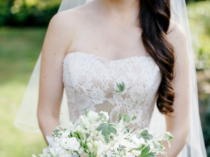 Tmx 1510091266486 0259w15 005 Gillian Frank Randolph, New Jersey wedding florist