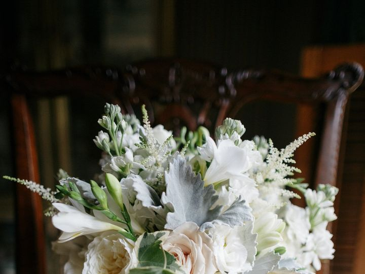 Tmx 1510091324529 0111w15 005 Gillian Frank Randolph, New Jersey wedding florist