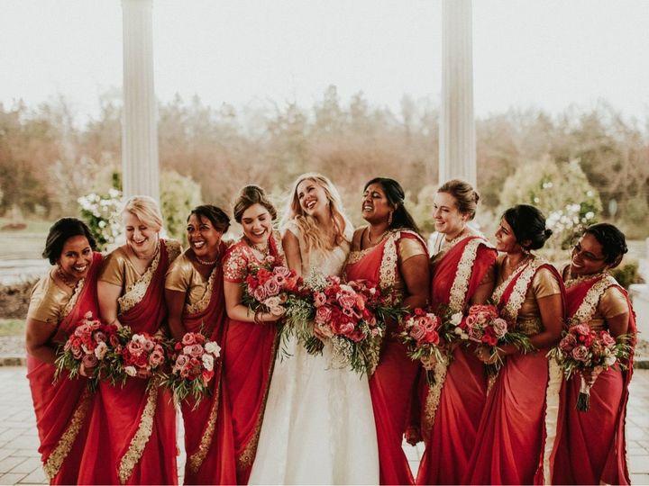 Tmx 1534360697 055e54944863a18a 1534360697 257812c6108d29eb 1534360696931 2 IMG 7583 Randolph, New Jersey wedding florist