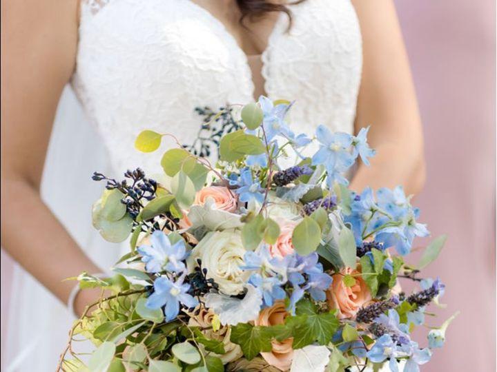 Tmx 1534360826 69f72efb51e245df 1534360824 168309ef91c1ce9a 1534360824298 10 Bouquet2 Randolph, New Jersey wedding florist