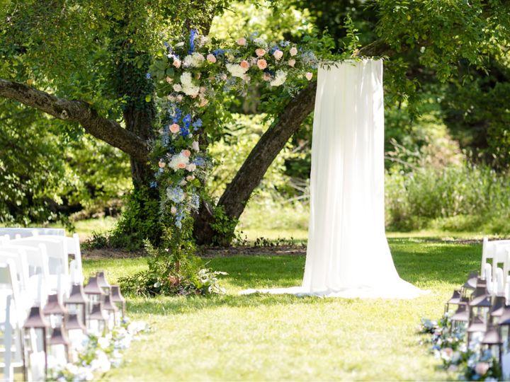 Tmx 1534360842 2681c4607ff44f40 1534360840 75ebecc362acb2ad 1534360839166 13 Arch Randolph, New Jersey wedding florist