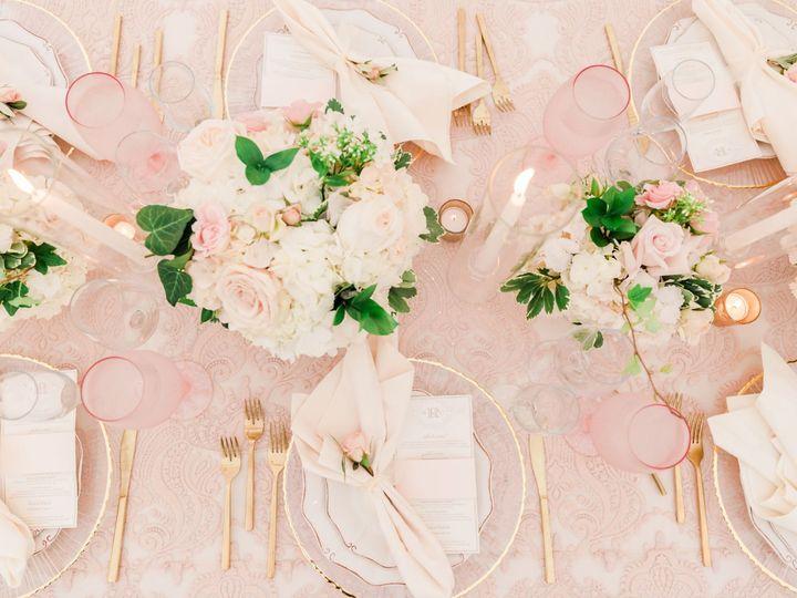 Tmx 1534360846 98a8f60542227efd 1534360845 2c9fbdc48883a745 1534360843735 14 Tabletop Randolph, New Jersey wedding florist