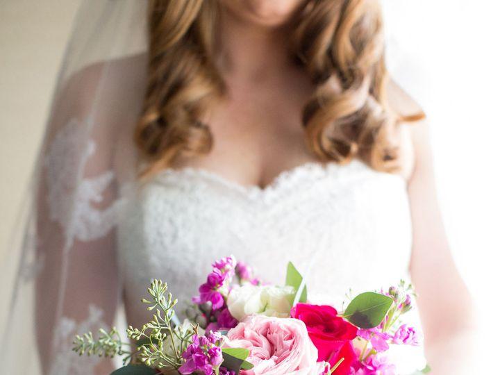 Tmx 1534361635 D68f19c2f666475b 1534361634 559d8d53cd1b41a0 1534361633591 30 Osif0185 Randolph, New Jersey wedding florist