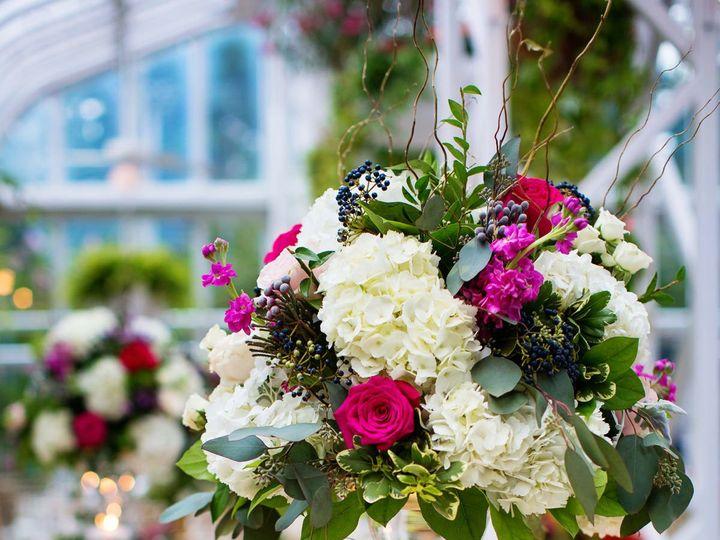 Tmx 1534361648 30840bc111b8010c 1534361646 42fd1a477fda9ea9 1534361646496 31 Osif0640 Randolph, New Jersey wedding florist