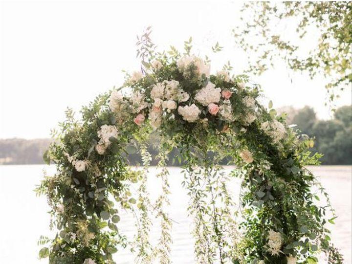 Tmx 1534362412 33380a9bda477ba1 1534361457 852d0de60aad99c2 1534361456 8ee3add43558d40d 153436 Randolph, New Jersey wedding florist