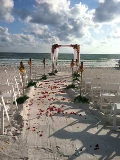 5 15BeachCeremony