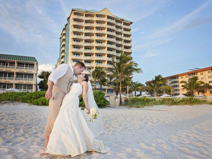 Tmx 1374349084415 0024 Sarasota, FL wedding venue