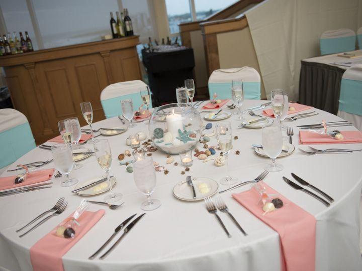 Tmx 1374349121988 1041 Sarasota, FL wedding venue
