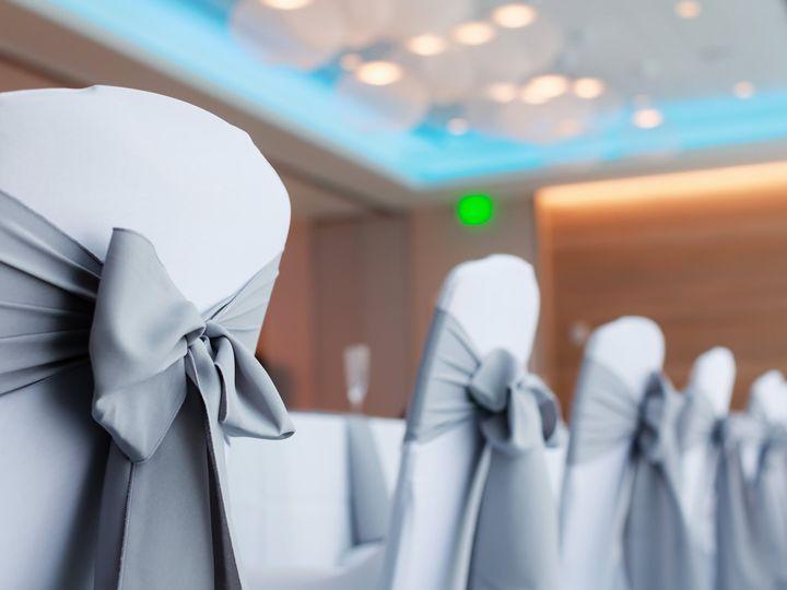 Tmx 2 15 20meganmatthewrz 0148 51 120963 159671865114187 Sarasota, FL wedding venue