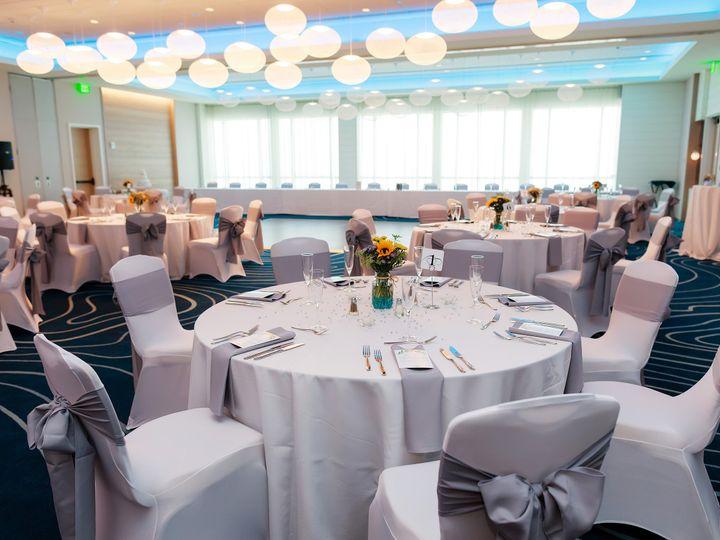 Tmx 2 15 20meganmatthewrz 0156 51 120963 159671868722876 Sarasota, FL wedding venue