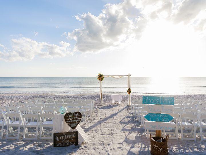 Tmx 2 15 20meganmatthewrz 0163 51 120963 159671870687265 Sarasota, FL wedding venue